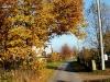 podzim-14.jpg