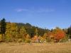 podzim-15.jpg