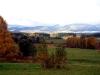 podzim-24.jpg