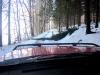 zimni cesta (2)