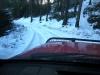 zimni cesta (3)