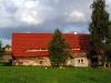 strecha-27.jpg