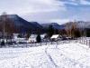 zimni-16.jpg