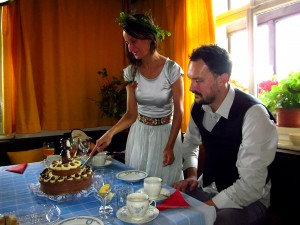 svatba (9)